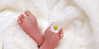 Mononukleoza u dzieci - objawy, diagnoza, leczenie