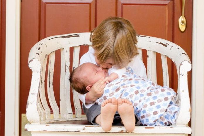 Szkarlatyna u dziecka - objawy i leczenie