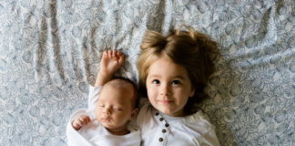 Półpasiec u dzieci i w ciąży - objawy i leczenie