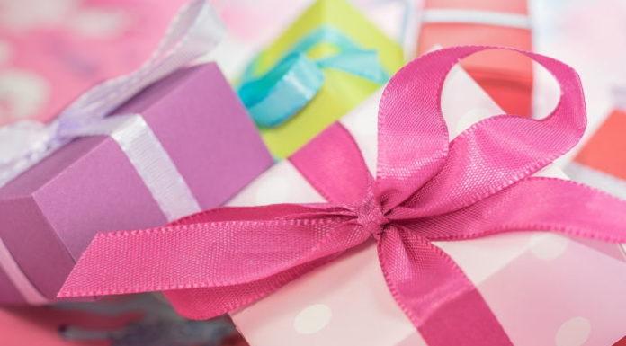 prezent na dzień dziecka