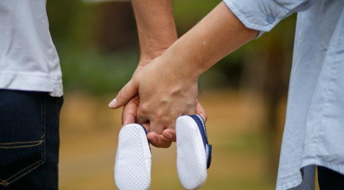 Test ciążowy - kiedy zrobić i ile kosztuje test ciążowy?
