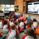 Polsko – kolumbijska klasa podstawowa