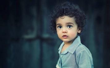 Jak rozpoznać krótkowzroczność u dziecka?