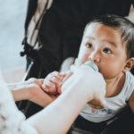 Przeciery warzywne dla dzieci – kiedy zacząć podawać dziecku i na co zwracać uwagę przy wyborze?