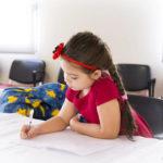 Catering szkolny – czy to dobry wybór dla ucznia?