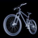 Jak przygotować rower górski na zimę?