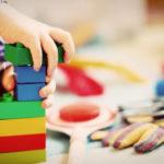 Prezenty idealne dla dziecka