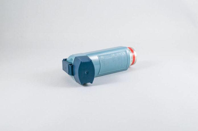 Inhalator elektryczny dla dzieci – jak działają i gdzie kupić?