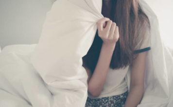 Pościel dla nastolatka – jak wybrać najlepszą?