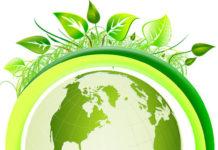 Recykling – pożyteczna moda na bycie eko
